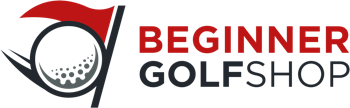 BeginnerGolfShop.com