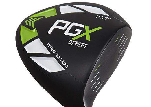 Best Golf Driver for Beginners Without Screwing Your Wallet