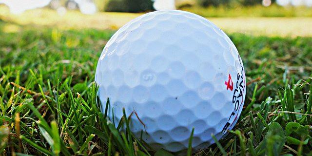 Best Golf Balls for Beginners – Feel the Soft Balls